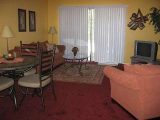 ONE BEDROOM CONDO ON NORTH CHIMAYO - 1CCHA - Palm Springs vacation rentals
