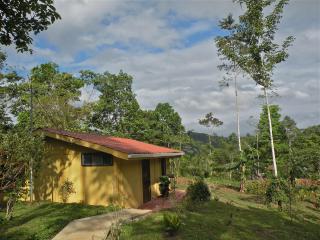 Sueños Dulces-Sweet Dreams-Alajuela Province - Alajuela vacation rentals