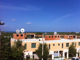 Villa in Caboqueron Beach Resort - Boqueron vacation rentals