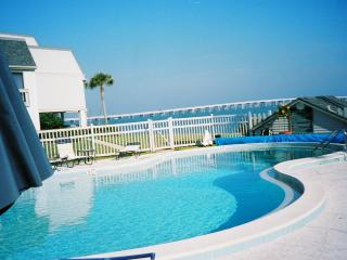 WINTERS FULL. TIME TO THINK SPRING AND SUMMER - Sanibel Island vacation rentals