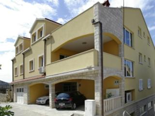 Dea Caeli: apartment 3 - Vela Luka vacation rentals