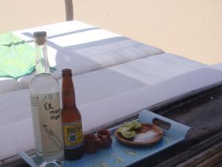 Villa Pie de la Cuesta Acapulco - Acapulco vacation rentals