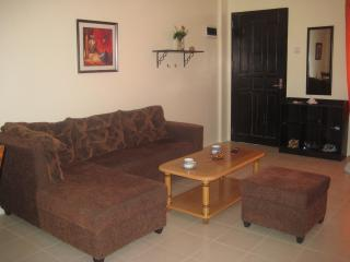 Our Magnolia house for rent at Mactan, Cebu, Phil - Cebu City vacation rentals
