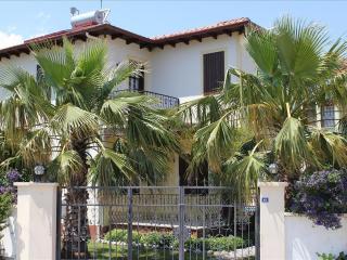 Beautiful Detached 3 Bedroom Villa - close to town - Dalyan vacation rentals