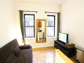 DUPLEX GREENWICH 01: 2BR / 1BA in Downtown - New York City vacation rentals