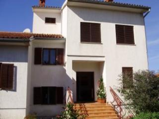 "Apartment ""Silvana"" - Apartment - Rovinj - rentals"