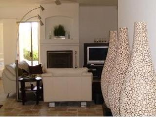 Villa 3+2 Golf CourseCommunity,Tennis,Pool,Hot Tub - Image 1 - Scottsdale - rentals