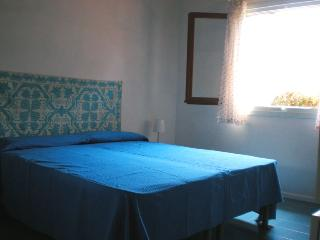 Apartment Petralana Portorotondo Sardegna - Porto Rotondo vacation rentals