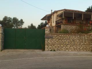 Cottage for rental Lefkas Island - Greece - Lefkas vacation rentals