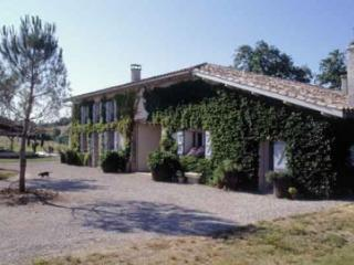 La Plaine - Tarn vacation rentals
