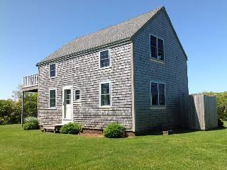 Tom Nevers House with Magnificent Ocean Views - Nantucket vacation rentals