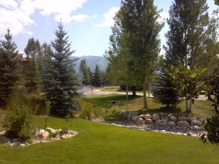 Centrally Located, Cozy and Comfortable Yampa Getaway - Northwest Colorado vacation rentals