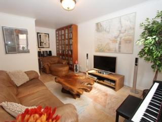 Nice apartment with balcony in central Stockholm - 2636 - Stockholm vacation rentals