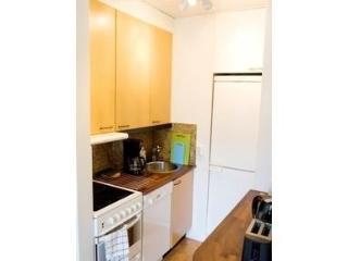 Modern Apartment in the Heart of Helsinki - 3797 - Helsinki vacation rentals