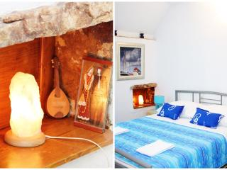 Apartment in the old town of Trogir - Trogir vacation rentals