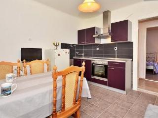 Apartment in a heart of the Split - Dalmatia vacation rentals