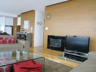 Rates Negotiable 4Bedroom Townhouse - Niseko-cho vacation rentals