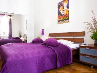 Jurma - Budapest vacation rentals