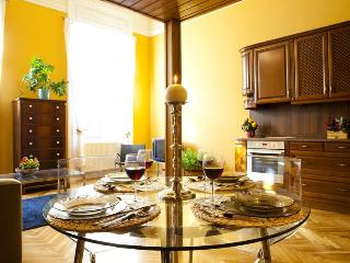 Bouillon - Budapest & Central Danube Region vacation rentals
