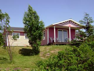 Ceilidh Trail Cottage, Cape Breton - Mabou vacation rentals