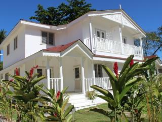 New 2 Bedroom Villa - Las Terrenas vacation rentals