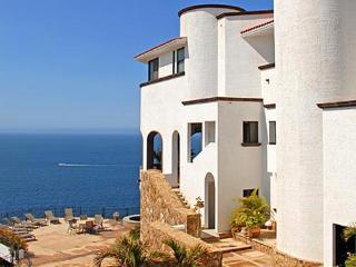 Casa Grande - Cabo San Lucas vacation rentals