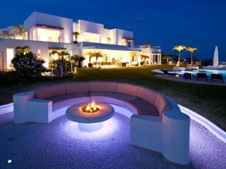 Villa Alain - Cabo San Lucas vacation rentals