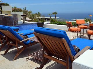 Casa Cascada Pedregal - Cabo San Lucas vacation rentals