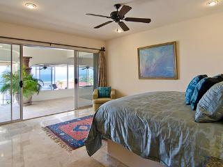 Casa Theodore - Cabo San Lucas vacation rentals