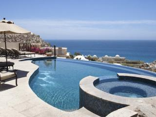 Perfect 7 bedroom Villa in Cabo San Lucas - Cabo San Lucas vacation rentals