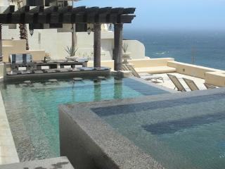Villa Gran Vista - Cabo San Lucas vacation rentals