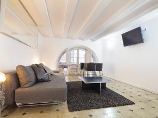 Gotico Imperivm - Barcelona vacation rentals
