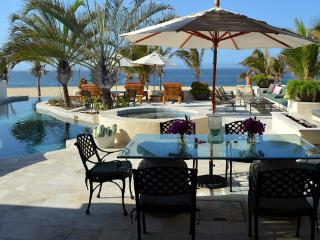 Villa Pacifica Pedregal – Large Family Vacation Home W/ Ocean View - Cabo San Lucas vacation rentals