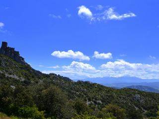 South France Retreat- Hike, Wine, Cathar Castles - Languedoc-Roussillon vacation rentals