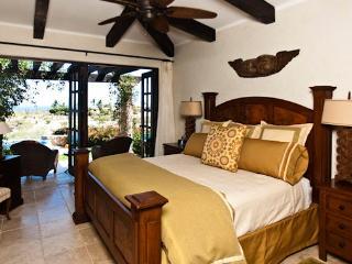 Villa Las Brisas - Cabo San Lucas vacation rentals