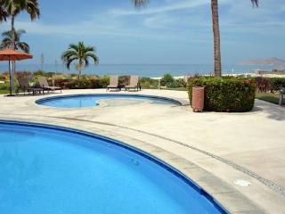 Nice 3 bedroom Condo in Cabo San Lucas with Internet Access - Cabo San Lucas vacation rentals