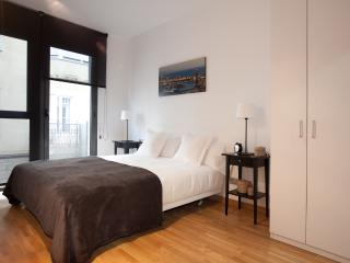 BWH GRACIA 1 3 - Barcelona vacation rentals