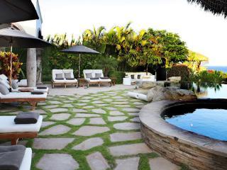Villa Vida Dolce - Cabo San Lucas vacation rentals