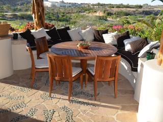 Bright 6 bedroom Villa in Cabo San Lucas - Cabo San Lucas vacation rentals