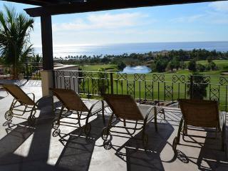 Casa Alegria - Cabo San Lucas vacation rentals