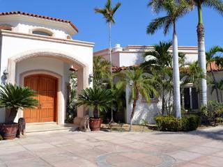 Casa El Paraiso - Cabo San Lucas vacation rentals