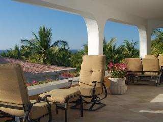 Casa Vista Del Mar - Cabo San Lucas vacation rentals