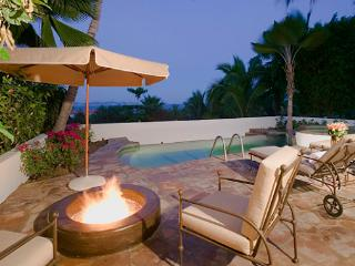 Palmilla Townhouse - Cabo San Lucas vacation rentals