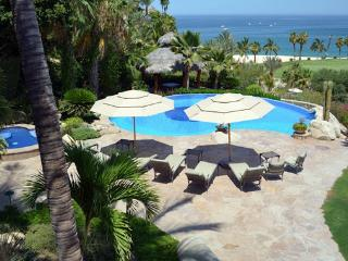 Perfect Villa with Internet Access and Shared Outdoor Pool - Cabo San Lucas vacation rentals