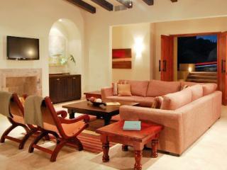 Casa Cielo Palmilla - Cabo San Lucas vacation rentals