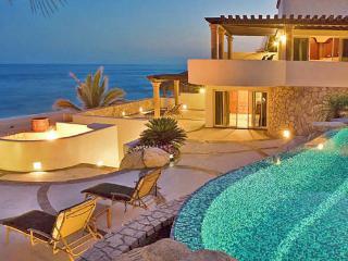 Casa Castillo Escondido - Cabo San Lucas vacation rentals