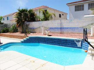 Beautiful Home for Family Vacation in Las Vegas - Las Vegas vacation rentals
