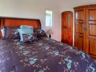 Casa Laguna del Mar - San Jose Del Cabo vacation rentals