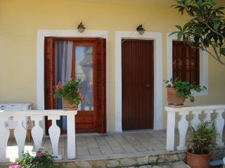 Excellent Vacation Apartment in Agios Georgios! - Corfu vacation rentals