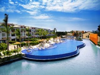 Condo Taheima - Nuevo Vallarta vacation rentals